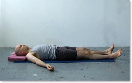 Хатха-йога - направление йоги, включающее в себя