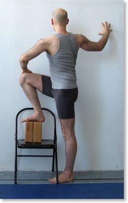 http://www.yogaartandscience.com/poses/twist/utmar/files/utthita-marichyasana.jpg